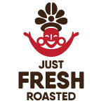 JustFreshRoasted