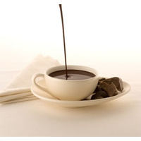 Thickened Drinking Chocolate - 400g